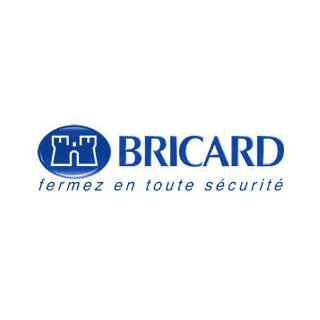 serrurier Bricard Paris 11